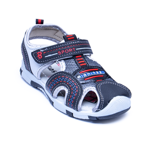 Casual Boys Sandal B50069