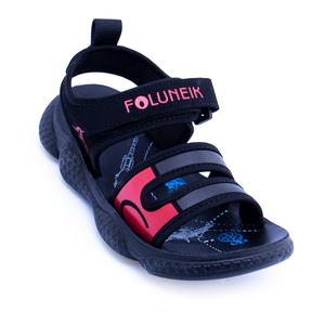 Casual-Boys-Sandal-B50089
