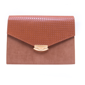 CASUAL CLUTCH C08044