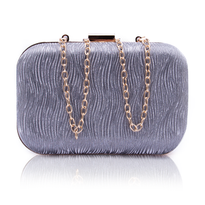 Fancy Ladies Clutch C20268