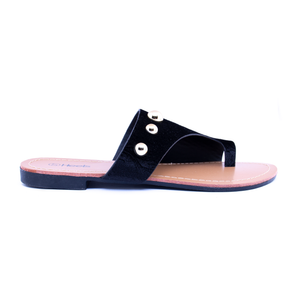 Formal Ladies Chappal 005635