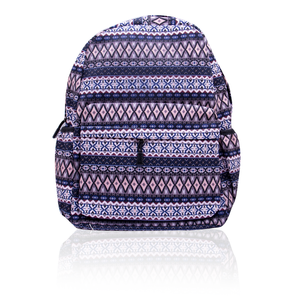 Casual Ladies Back Pack P01195