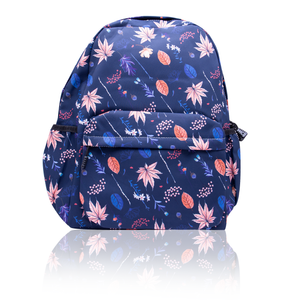Casual Ladies Back Pack P01194