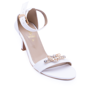 Formal Ladies Sandal 055300