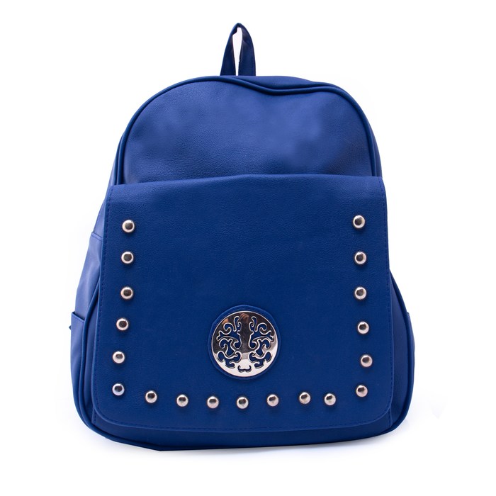 CASUAL Ladies BACK PACK P01127