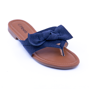 Casual Ladies Chappal 003002