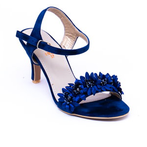 Formal Ladies Sandal 055263
