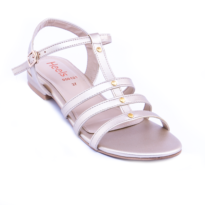 Casual Ladies Sandal 050121