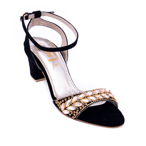 FANCY Ladies SANDAL 066397