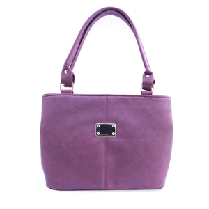 Casual Ladies Hand Bag P01123