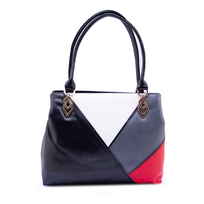 Casual Ladies Hand Bag P01182
