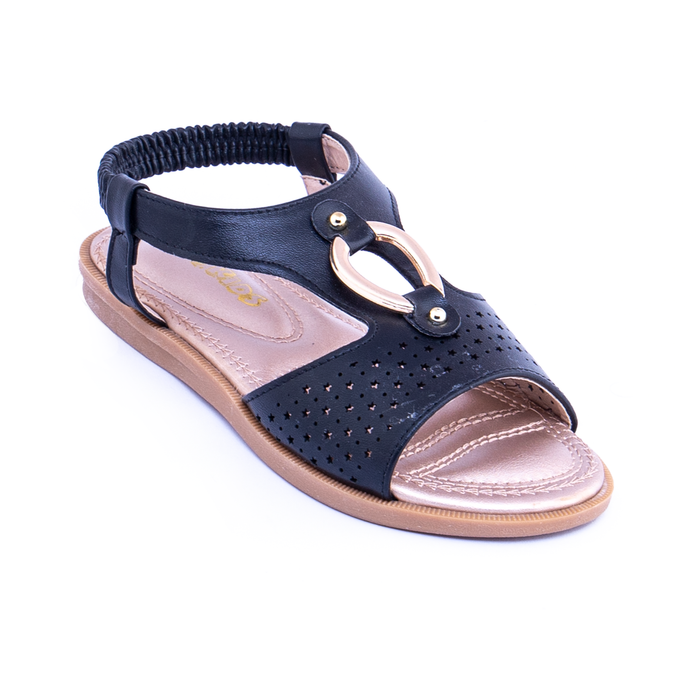 Casual Girls Sandal G50167