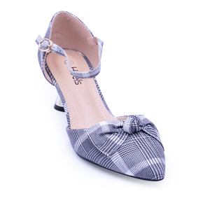 Formal Ladies Court Shoes 085361