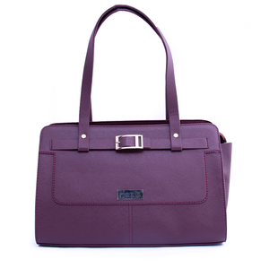 Formal Ladies Hand Bag P30220