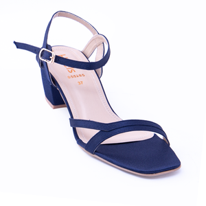 FORMAL Ladies SANDAL 055285