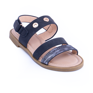Casual Girls Sandal G30157 - Heels Shoes