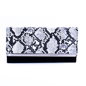 Casual Ladies Clutch C08043