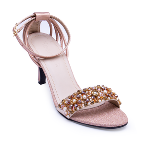 BRIDAL Ladies SANDAL 066430