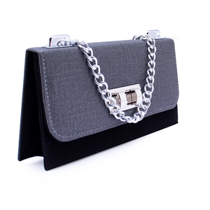 Casual Ladies Clutch C00588