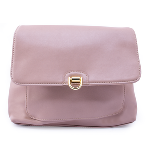 CASUAL HAND BAG P01171