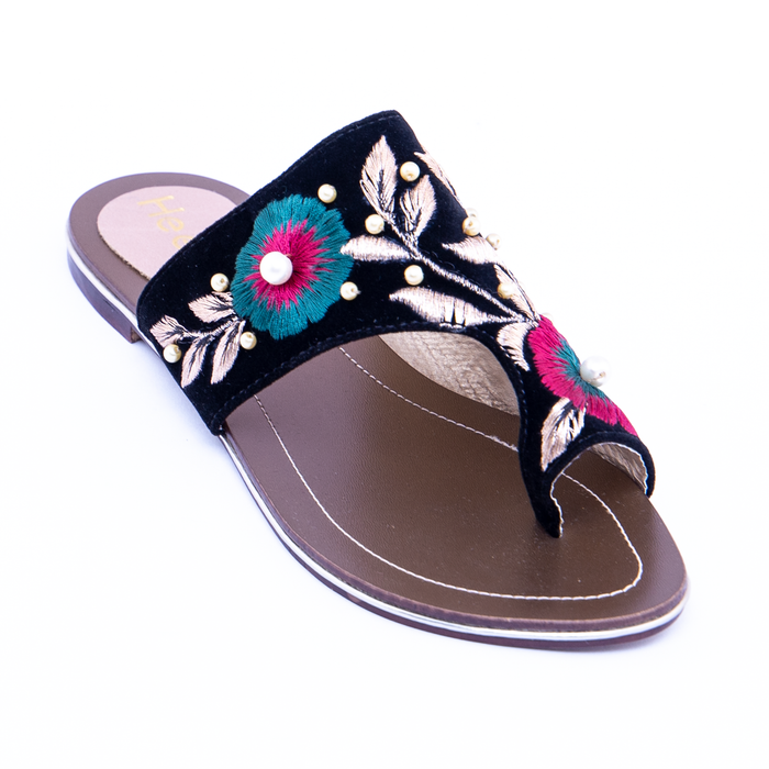 ladies chappal 005638