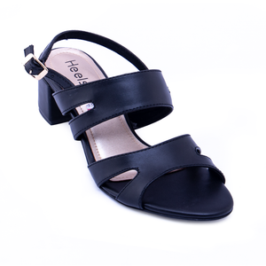 CASUAL Ladies SANDAL 053012