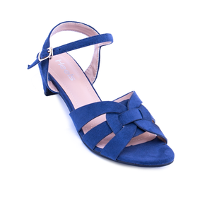 Formal Ladies Sandal 055257