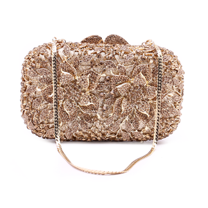 Fancy Ladies Clutch C20187