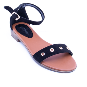 Casual Ladies Sandal 050100