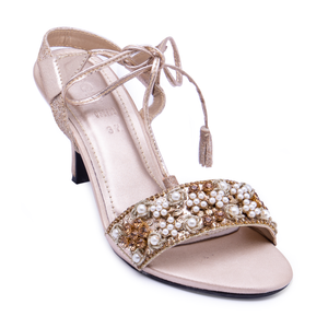 Bridal Ladies Sandal 066433