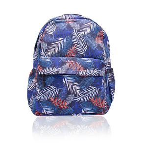 Casual Ladies Back Pack P01189