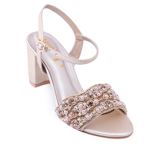 BRIDAL Ladies SANDAL 066396
