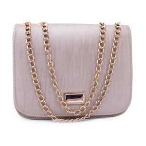 CASUAL HAND BAG P01136