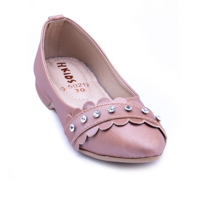 Casual Ladies Pumps G50217