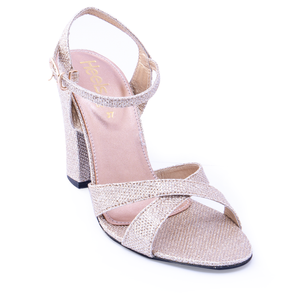 FANCY Ladies SANDAL 066399