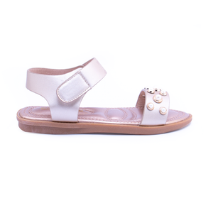 Casual Girls Sandal G50169