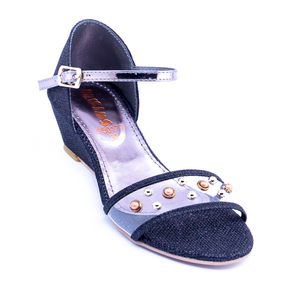 Fancy Girls Sandal G50177
