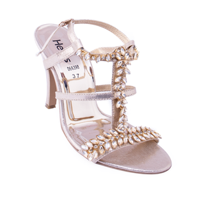 BRIDAL Ladies SANDAL 066398
