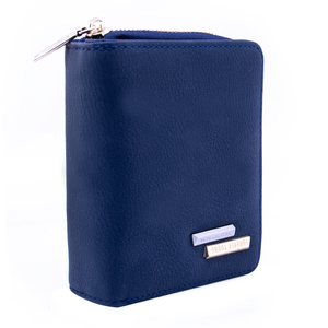 CASUAL WALLET W00112