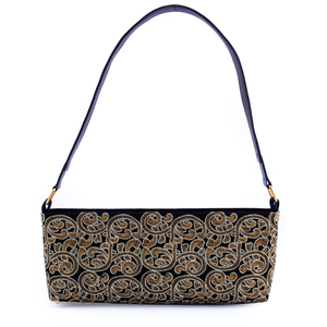 Formal ladies hand bag p30205