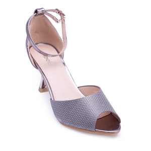 Fancy Ladies Sandal 066415