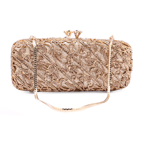 Fancy Ladies Clutch C20184