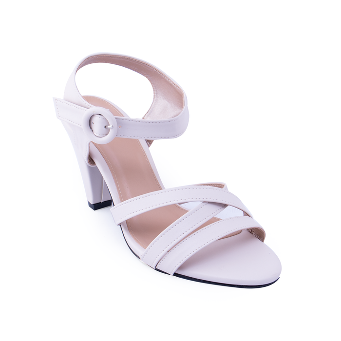 Formal Ladies Sandal 055304