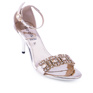 BRIDAL Ladies SANDAL 066394
