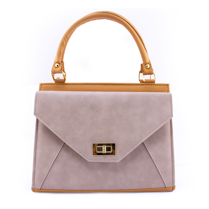 Casual Hand Bag P01081