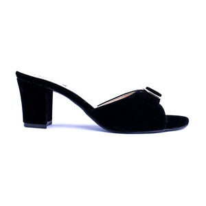 Formal Ladies Slipper 040595