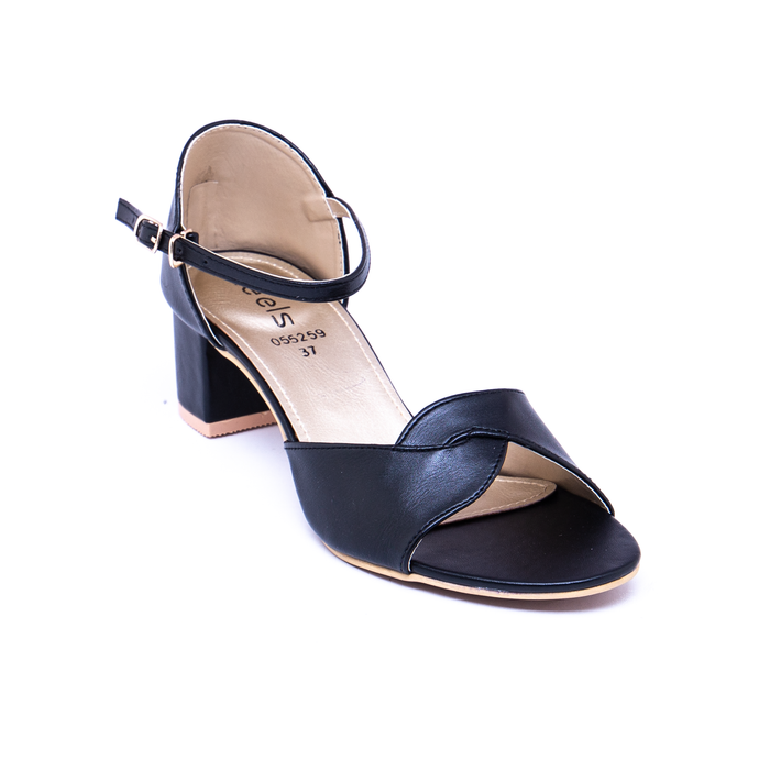 Formal Ladies Sandal 055259
