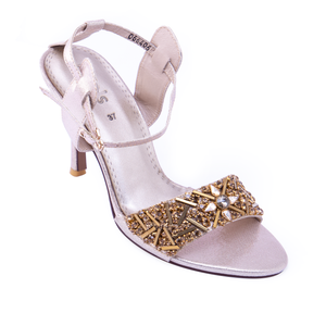 BRIDAL Ladies SANDAL 066406