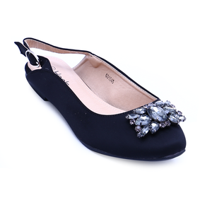 FORMAL Ladies PUMPS 091045 - Heels Shoes