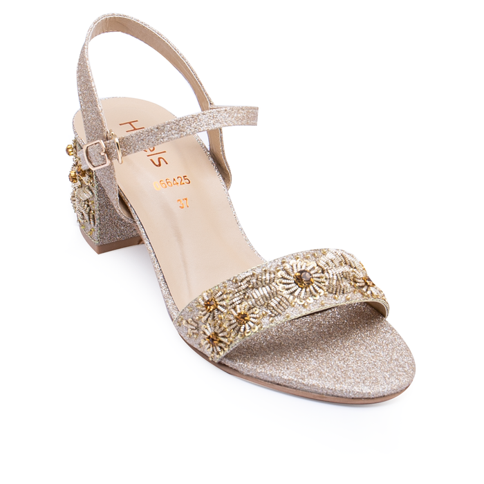 Bridal Ladies Sandal 066425